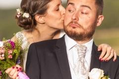 2017_08_Hochzeit_Sarah_Gaylor_Rheinstein_3965.jpg