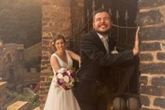 2017_08_Hochzeit_Sarah_Gaylor_Rheinstein_7797.jpg