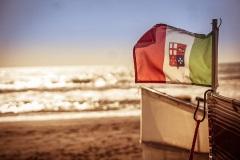 2019_05_17-25_Italien_DSC05402.jpg