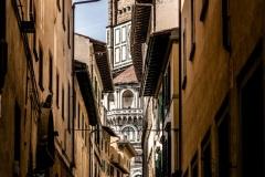 2019_05_17-25_Italien_DSC06010.jpg
