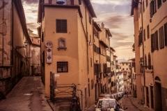 2019_05_17-25_Italien_IMG_20190524_2003463.jpg