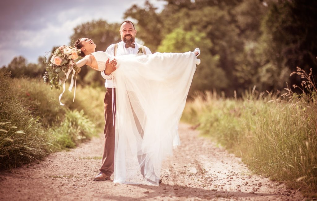Tips vom Hochzeitsfotografen für eine entspannte Hochzeit